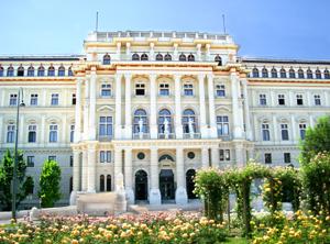Oberste Gerichtshof (OGH)