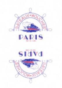 marque française n°Numéro de dépôt 03 3222806