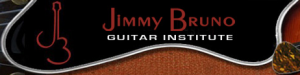 fireshot-capture-8-jimmy-bruno-jazz-guitar-www_jimmybrunoguitarinstitute-phallic-logo
