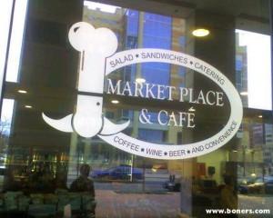 marketplacecafece8