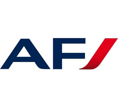 Le nouveau logo d'Air France en image(s)  Le Blog des Logos