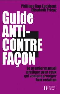 Guide anti-contrefaon.indd