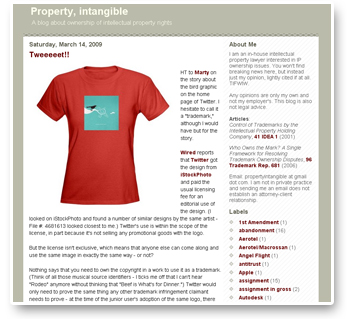 property-intangible