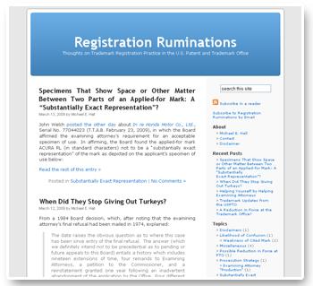 registration-rumination