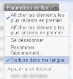 traduire-flux1