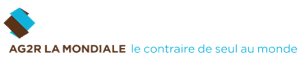 logo_ag2rlm