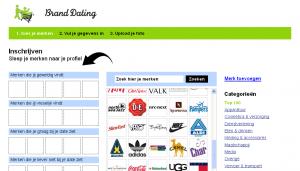 Branddating.nl