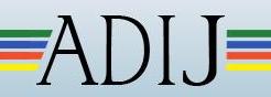 logo ADIJ