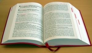 Diplômes en droit de la Propriété Intellectuelle (2010)
