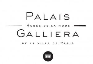 logo galliera 2013