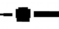 nouveau logo cour des comptes