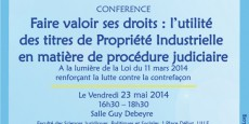2014.05.23_ConferenceADELEPI-FaireValoirDroitsPI
