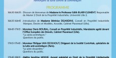 programme-conf-adelepi-2014-HD